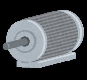 加速度センサー検討に対して大切な3つのこと ①センサーの検出範囲
