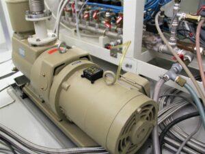 加速度とは? なぜ加速度センサーが保全に使われるのか