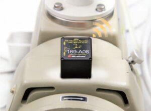 なぜ設備診断(予防保全・予兆管理)に振動計測が有効なのか?