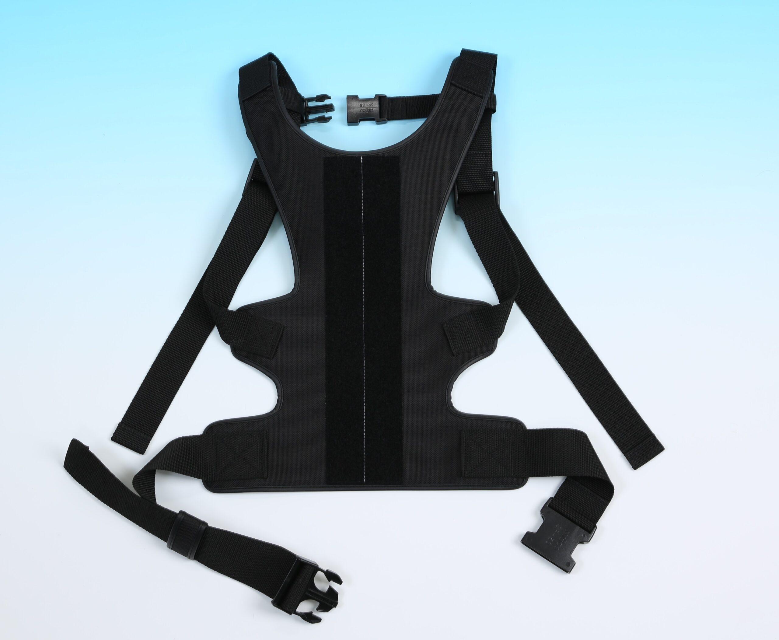 THE WALKING 胸部用ベルト