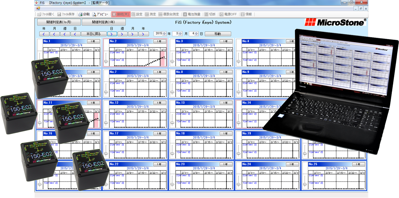 MVP-FiS イメージ画像